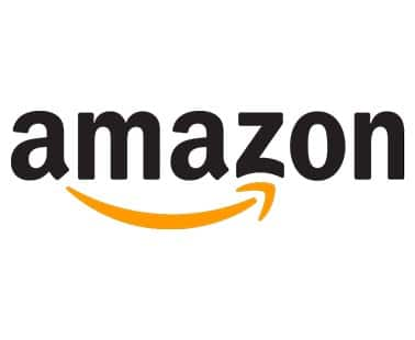 Amazon Viernes Negro Ofertas Black Friday
