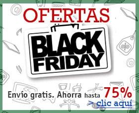 ofertas ebay black friday viernes negro ropa zapatos celulares