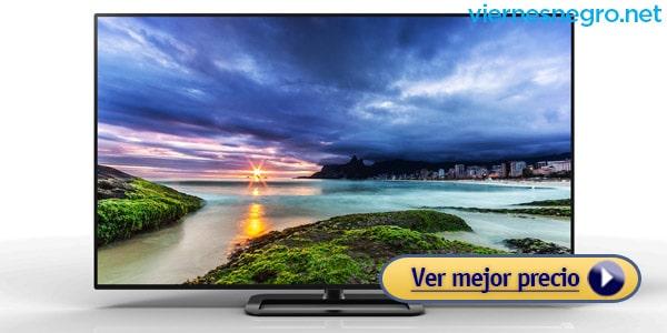 Que Comprar En Cyber Monday Televisores De Buena Marca
