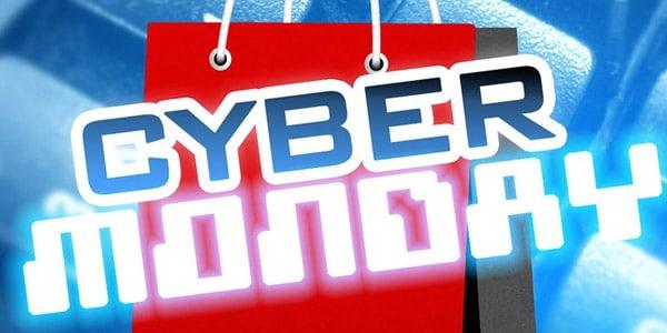 Qué es el Cyber Monday lunes cibernético