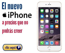 Apple Viernes Negro Ofertas Iphone Black Friday