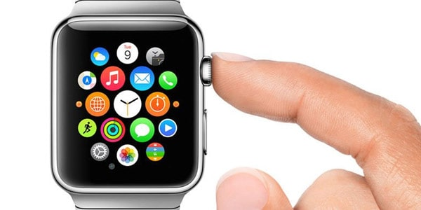 Apple Watch Ofertas Apple Viernes Negro Black Friday