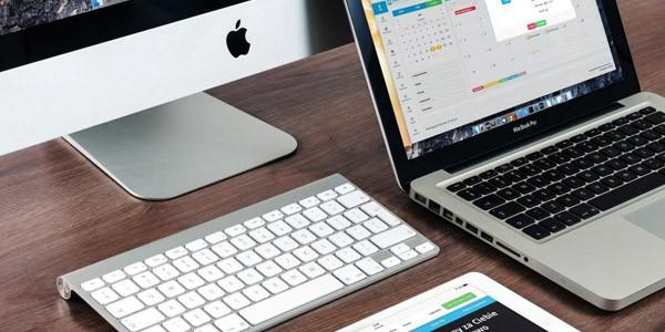 Ofertas Apple Viernes Negro Macbook Ipad Black Friday