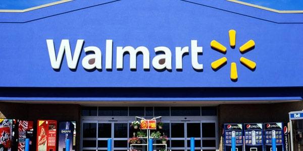 Ofertas Walmart Black Friday Viernes Negro