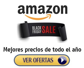 Walgreens Amazon Black Friday Viernes Negro