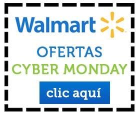 Walmart Ofertas Que Comprar Cyber Monday