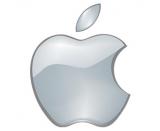 Ofertas Apple Viernes Negro: Lista de ofertas Apple Black Friday