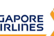 Singapore Airlines: Vuelos a Asia