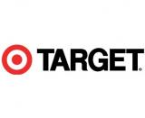 Ofertas Target Viernes Negro 2017: Mejores ofertas Target Black Friday