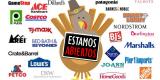 Tiendas que estarán abiertas en Thanksgiving + Horario de Black Friday