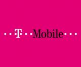 T-Mobile Viernes Negro: Ofertas en celulares T-Mobile Black Friday
