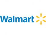 Ofertas Walmart Viernes Negro 2017: Lista de ofertas Walmart Black Friday
